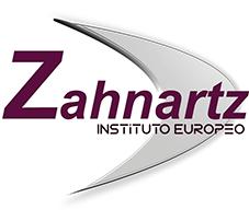 Instituto Europeo Zahnartz