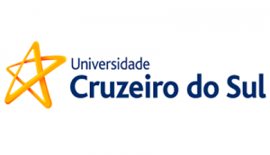 CRUZEIRO DO SUL EDUCACIONAL