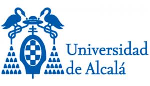 UNIVERSIDAD DE ALCALA DE HENARES (UAH)